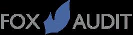 FOX AUDIT  Expert-comptable Paris 16, commissaire aux comptes Paris Logo